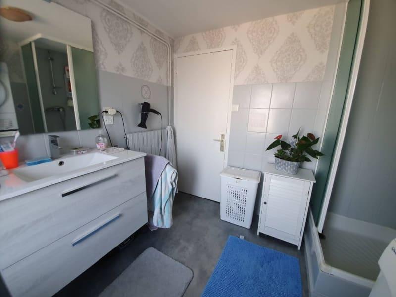 Rental house / villa Pont sur yonne 690€ CC - Picture 5