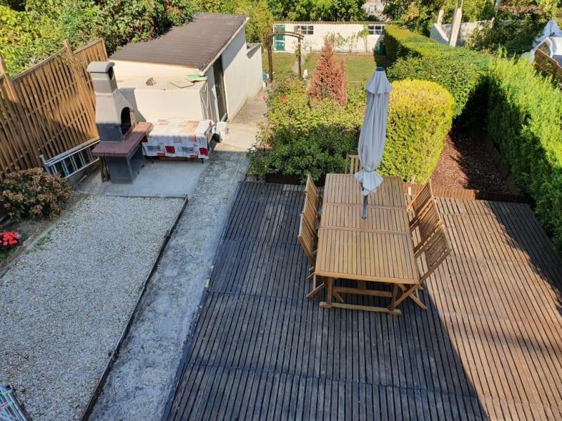 Rental house / villa Pont sur yonne 690€ CC - Picture 9