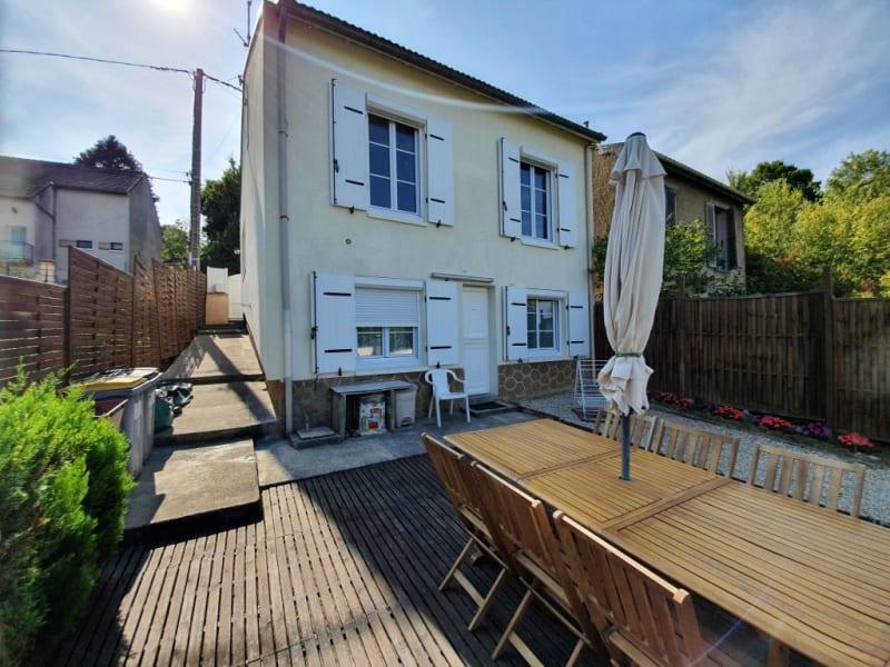 Rental house / villa Pont sur yonne 690€ CC - Picture 10