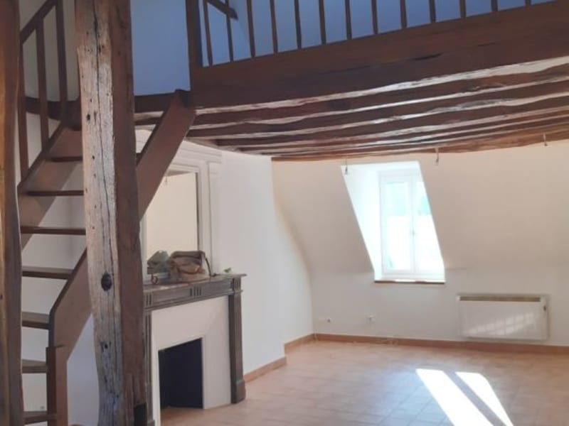 Vente appartement Rambouillet 219500€ - Photo 1