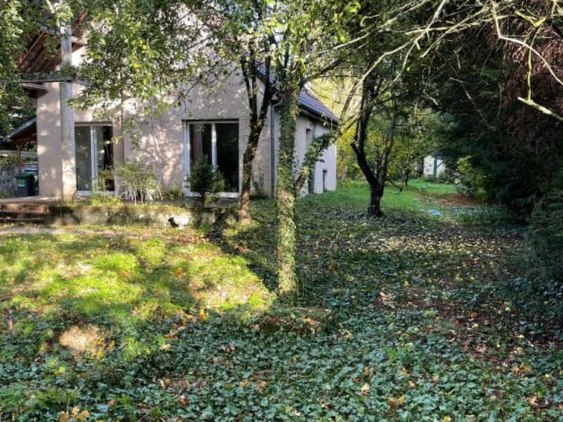 Vente maison / villa Rambouillet 696800€ - Photo 1