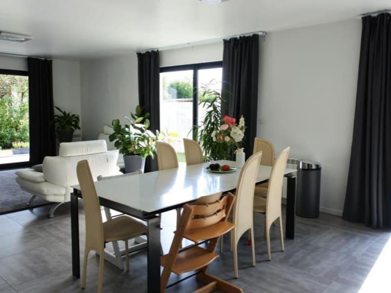 Vente maison / villa Bourg de peage 268000€ - Photo 2