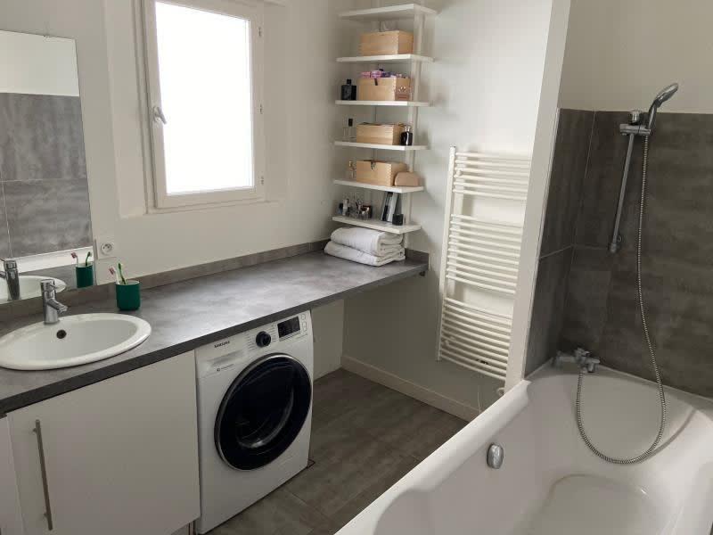 Vente maison / villa Bourg de peage 268000€ - Photo 7