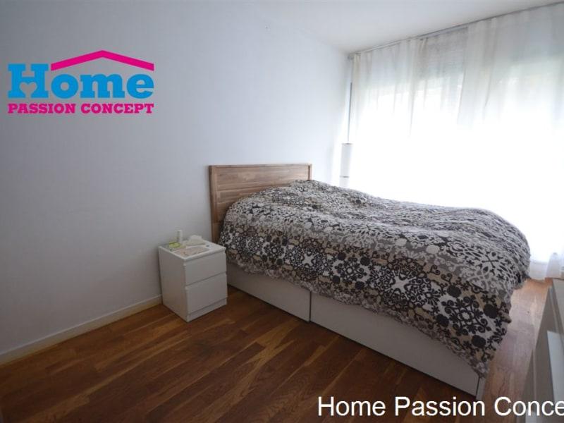Location appartement Rueil malmaison 1592€ CC - Photo 14