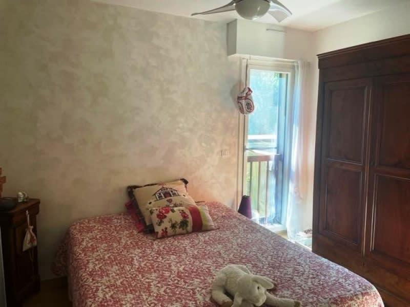 Vente appartement St raphael 219000€ - Photo 3
