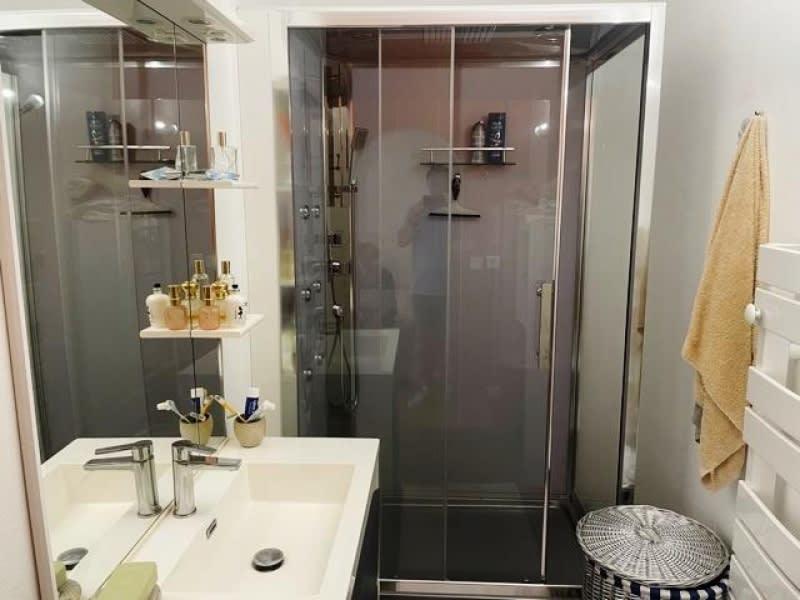 Vente appartement St raphael 219000€ - Photo 4