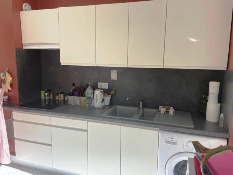 Vente appartement St raphael 219000€ - Photo 5