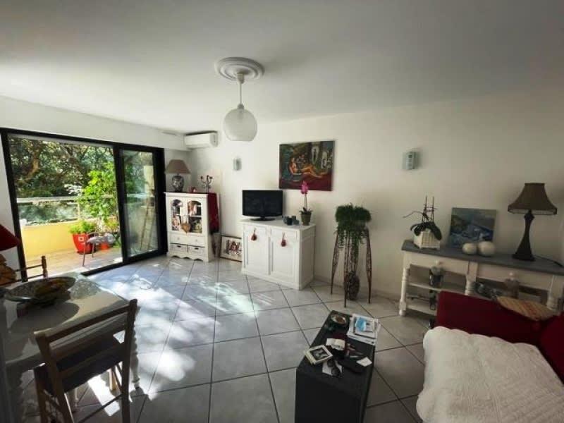 Vente appartement St raphael 219000€ - Photo 6