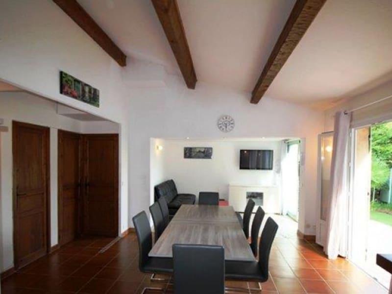 Sale house / villa Sainte maxime 490000€ - Picture 2