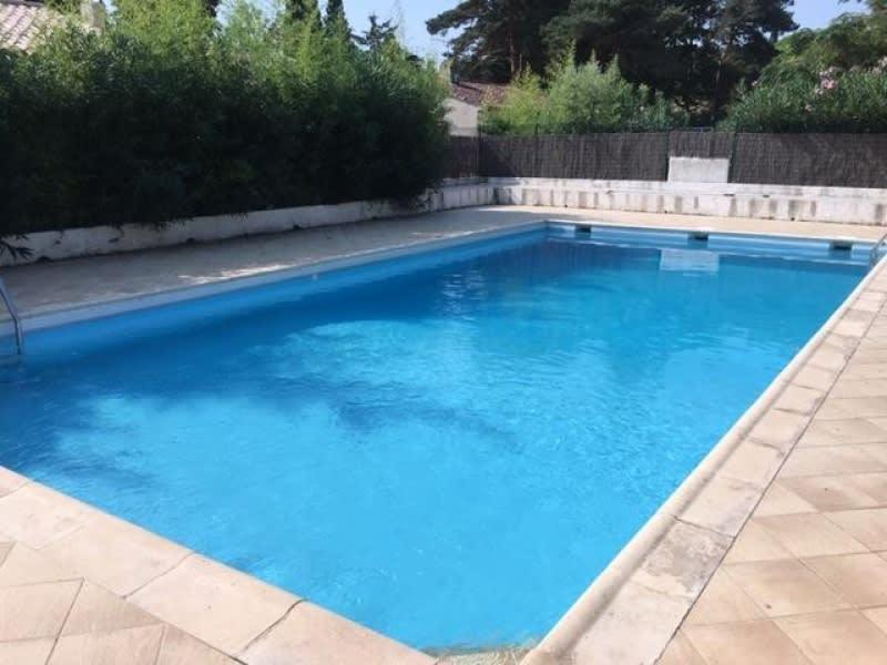 Sale house / villa Sainte maxime 490000€ - Picture 3