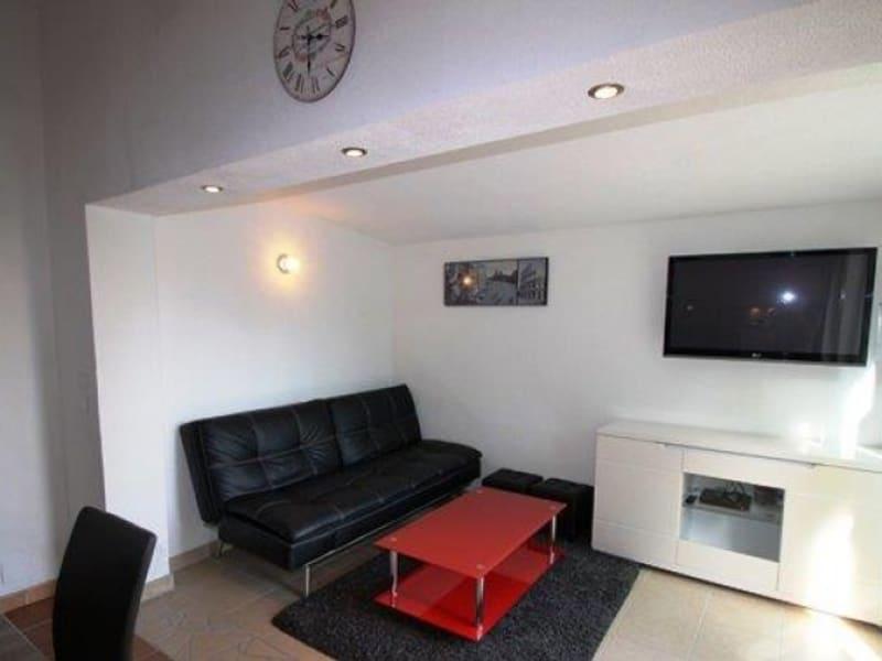 Sale house / villa Sainte maxime 490000€ - Picture 6