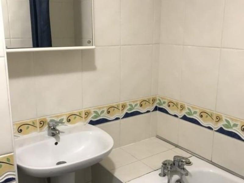 Rental apartment Conflans ste honorine 875€ CC - Picture 6