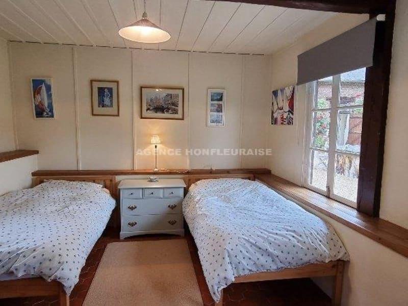 Vente maison / villa La rivière-saint-sauveur 375000€ - Photo 4