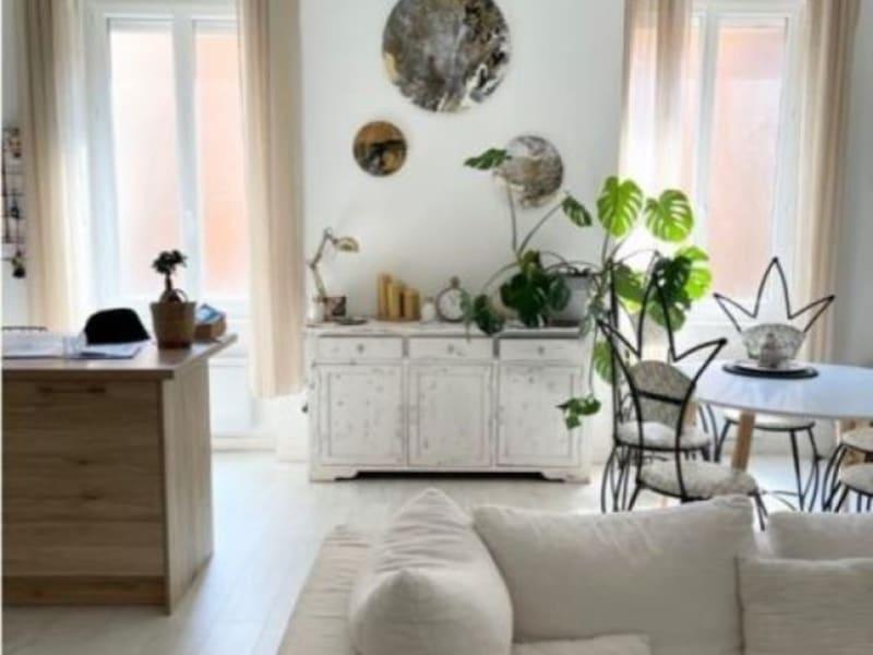 Vente appartement Villefranche sur saone 236000€ - Photo 1