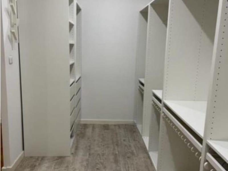Vente appartement Villefranche sur saone 236000€ - Photo 6