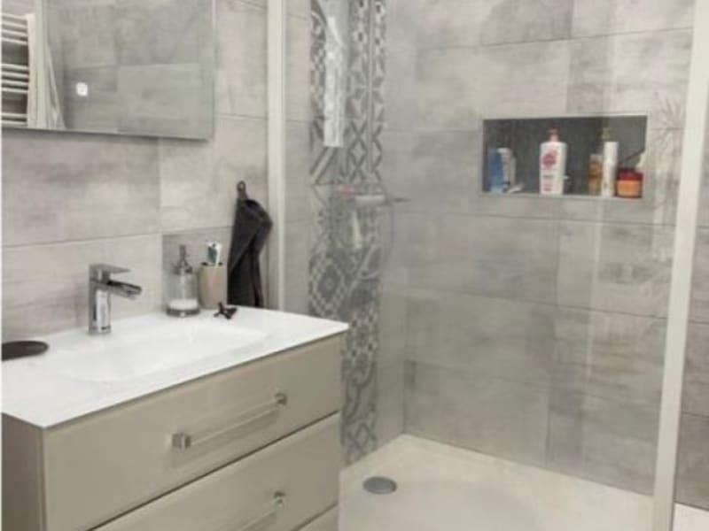 Vente appartement Villefranche sur saone 236000€ - Photo 8
