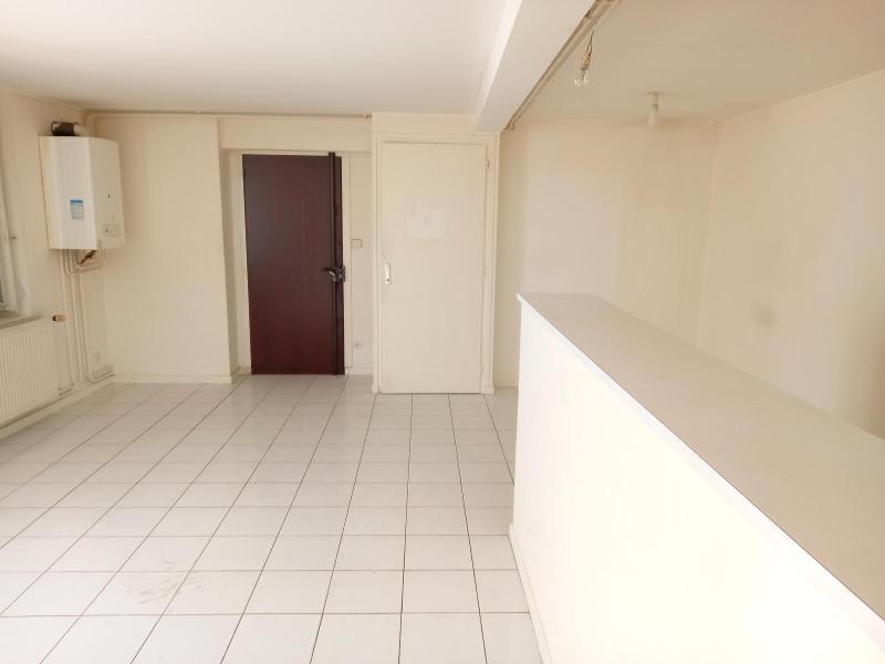 Location appartement Villefranche sur saone 521€ CC - Photo 4