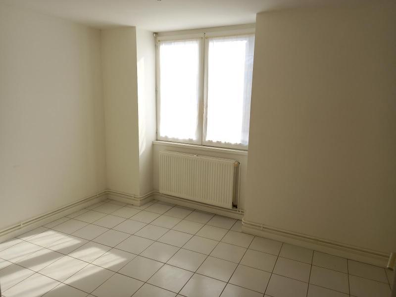 Location appartement Villefranche sur saone 521€ CC - Photo 5