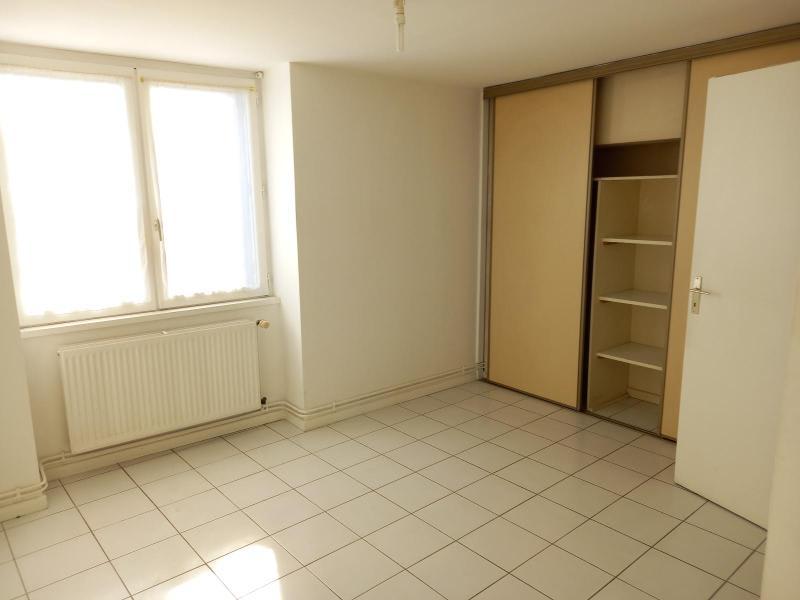 Location appartement Villefranche sur saone 521€ CC - Photo 6