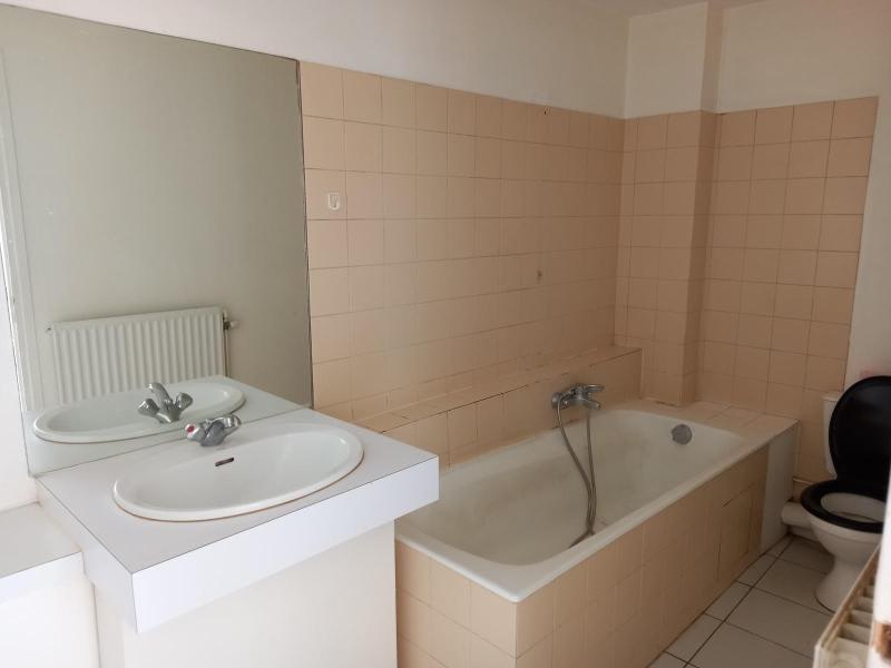 Location appartement Villefranche sur saone 521€ CC - Photo 7