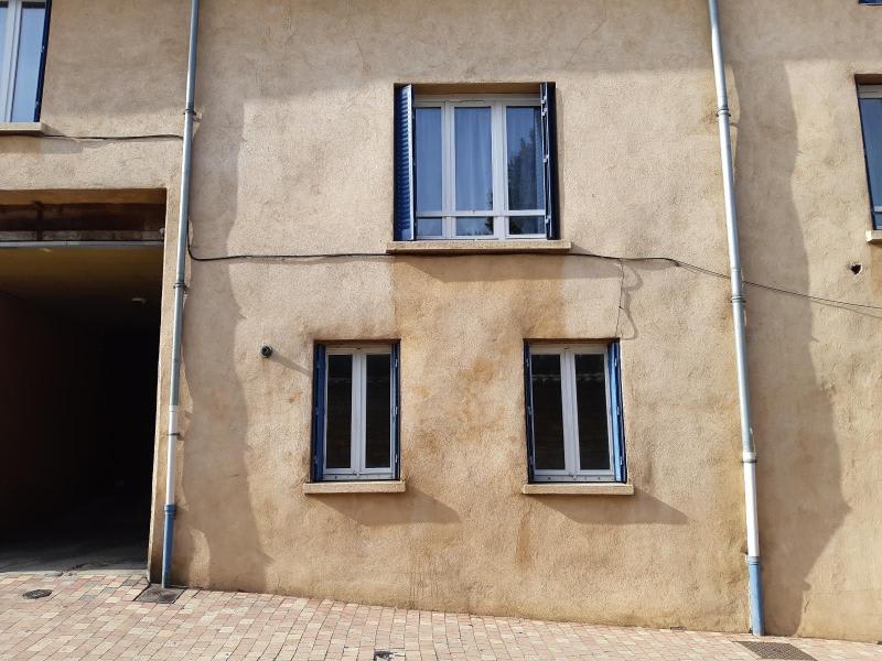 Location appartement Villefranche sur saone 521€ CC - Photo 8