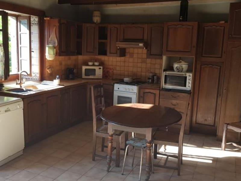 Sale house / villa Castet 146000€ - Picture 3