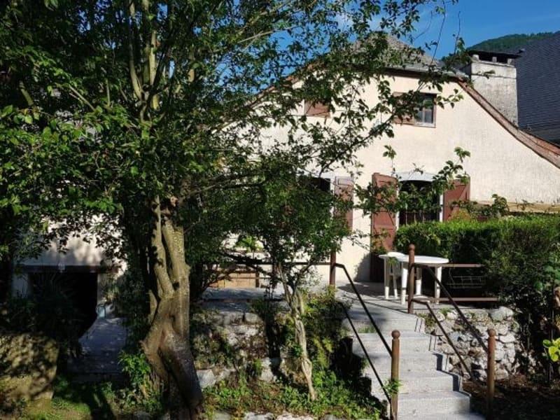 Sale house / villa Castet 146000€ - Picture 1