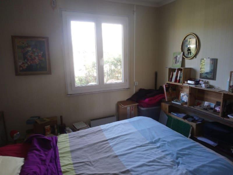 Sale house / villa La teste de buch 404000€ - Picture 6