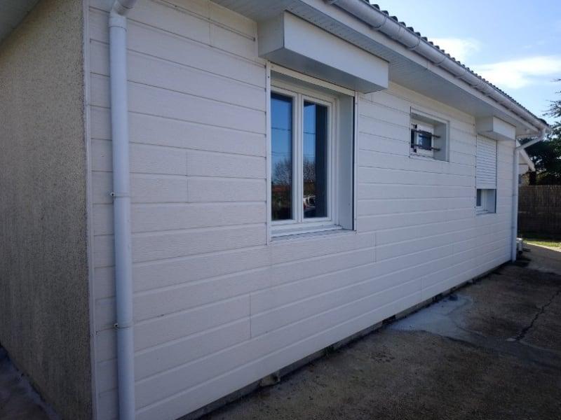 Sale house / villa La teste de buch 404000€ - Picture 8