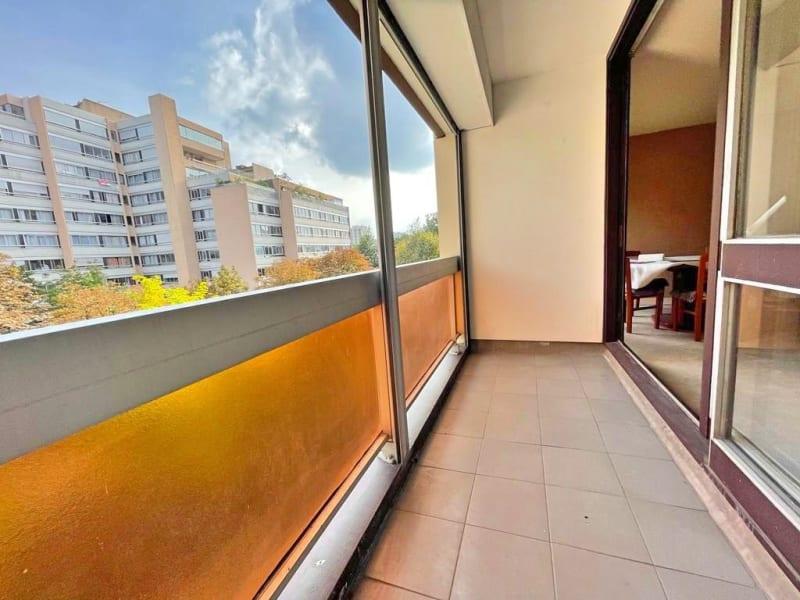 Sale apartment Paris 20ème 830000€ - Picture 3