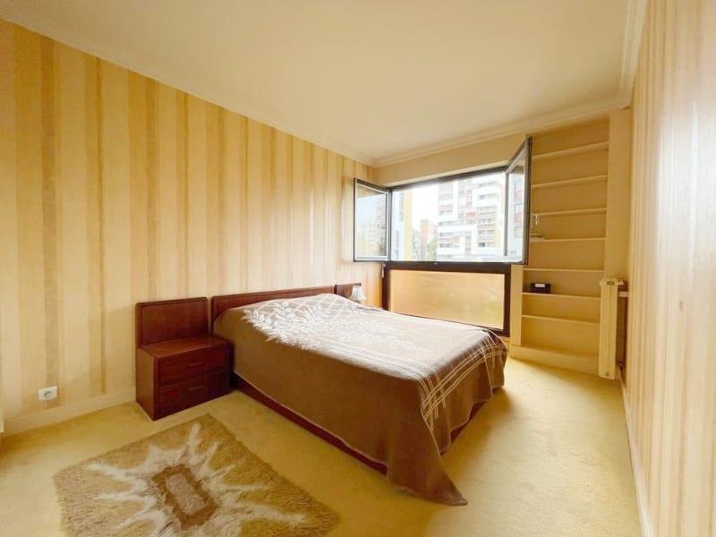 Sale apartment Paris 20ème 830000€ - Picture 4