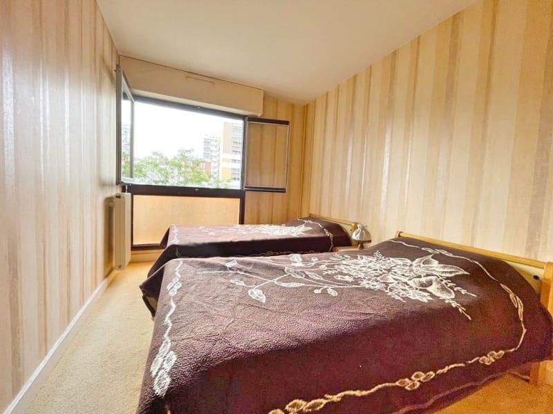 Sale apartment Paris 20ème 830000€ - Picture 5