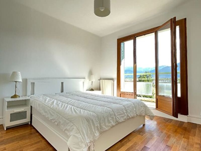 Location appartement Annecy 1400€ CC - Photo 2