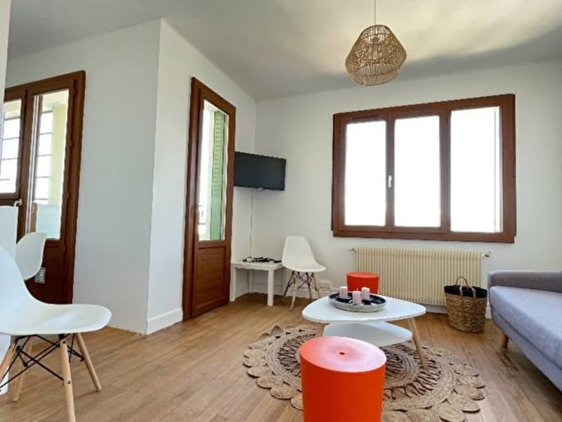 Location appartement Annecy 1400€ CC - Photo 4