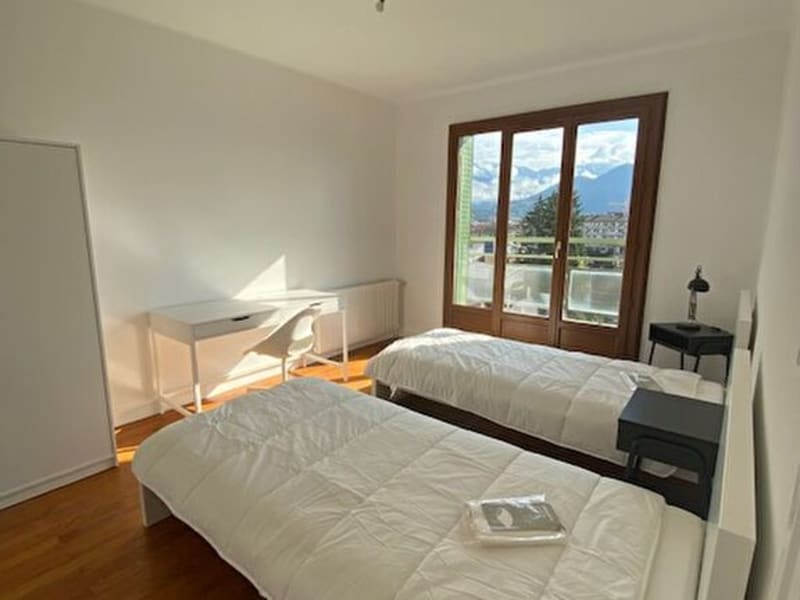 Location appartement Annecy 1400€ CC - Photo 5