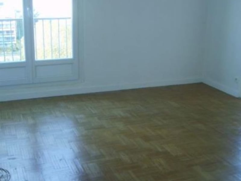 Rental apartment Athis mons 895€ CC - Picture 5