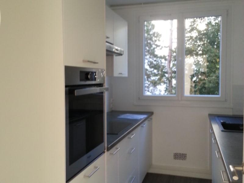 Appartement  3 pièces 66.70 m2