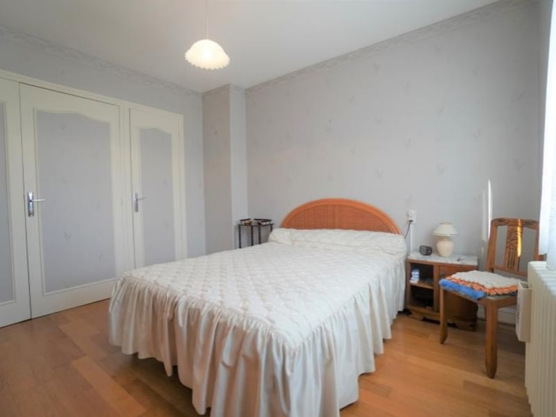 Sale house / villa Le mans 179000€ - Picture 4