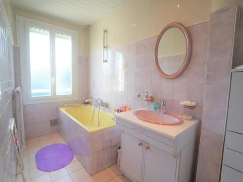 Sale house / villa Le mans 179000€ - Picture 9