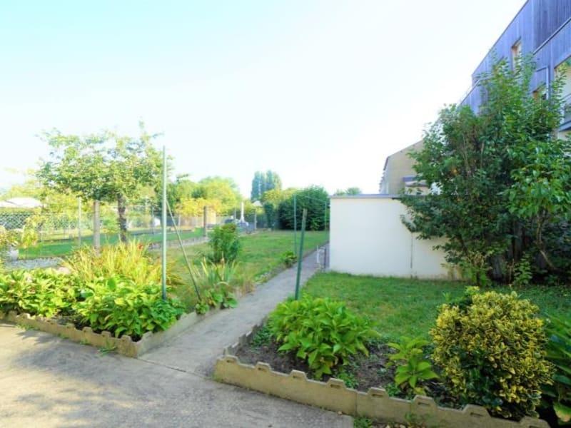 Sale house / villa Le mans 179000€ - Picture 10