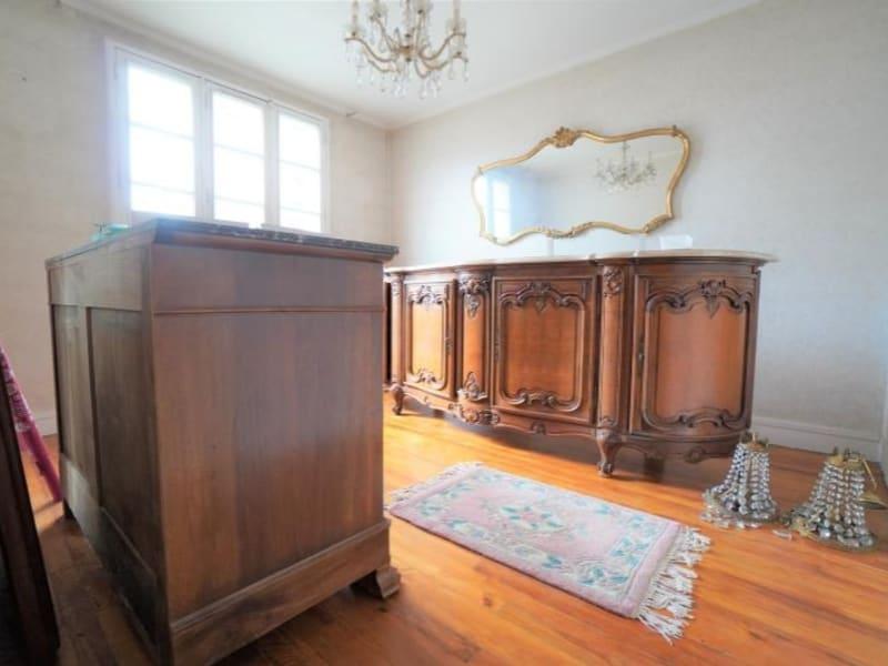 Verkauf haus Le mans 154000€ - Fotografie 2