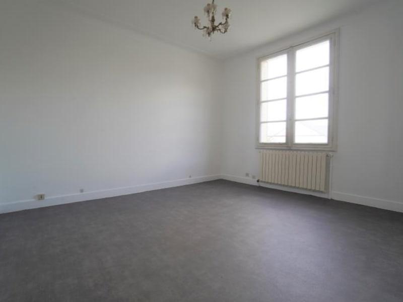 Verkauf haus Le mans 154000€ - Fotografie 4