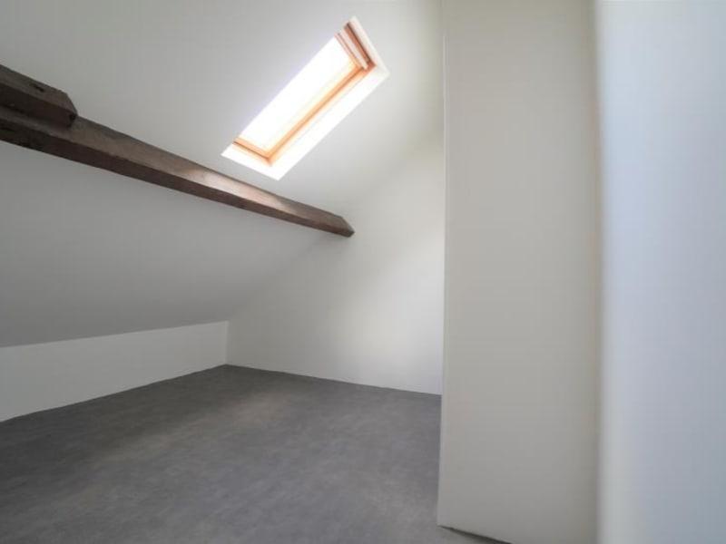 Verkauf haus Le mans 154000€ - Fotografie 7