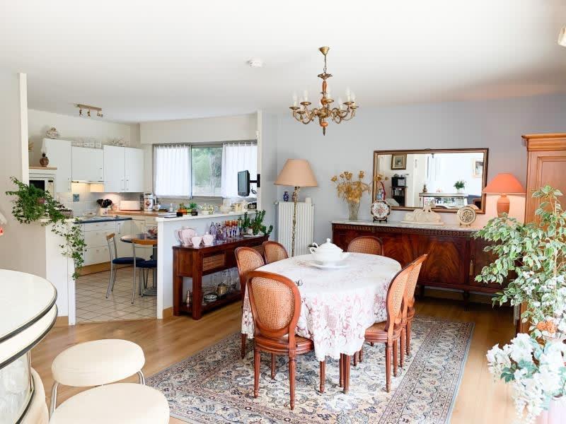 Sale apartment St nazaire 364000€ - Picture 2