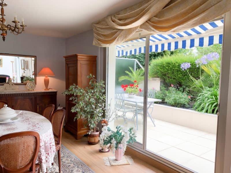 Sale apartment St nazaire 364000€ - Picture 3