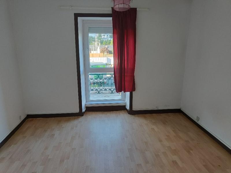 Sale apartment Quimper 99000€ - Picture 4