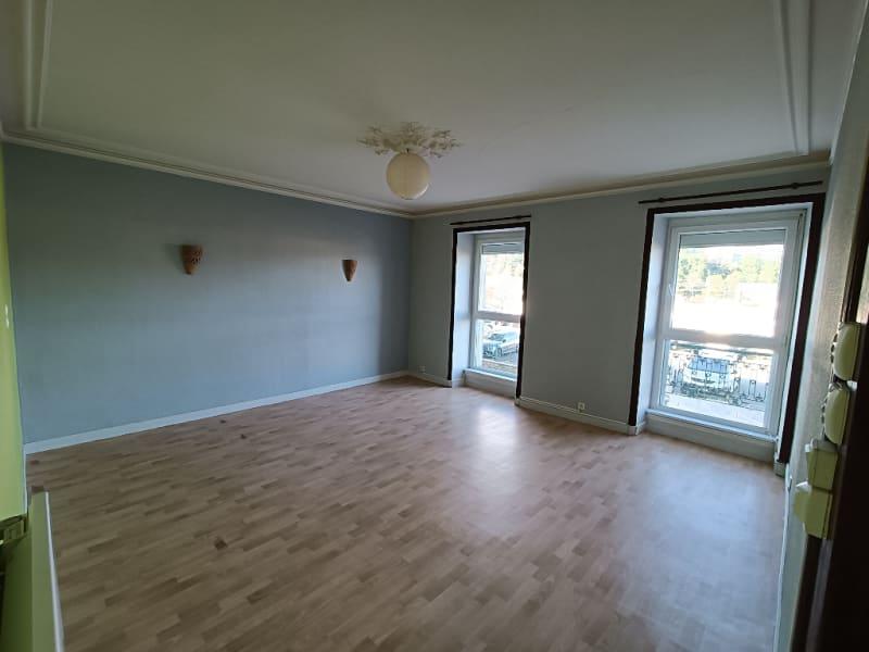 Sale apartment Quimper 99000€ - Picture 6
