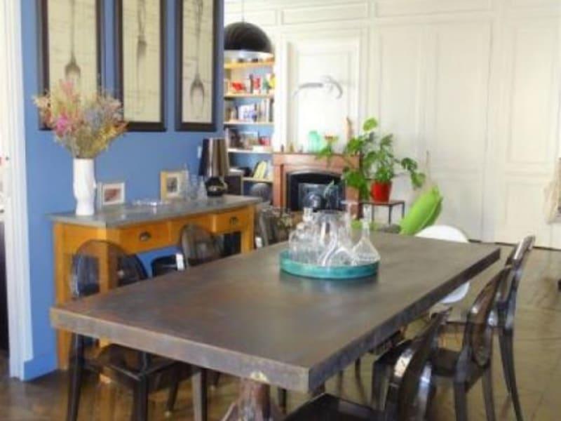 Vente appartement Lyon 1er 415000€ - Photo 4