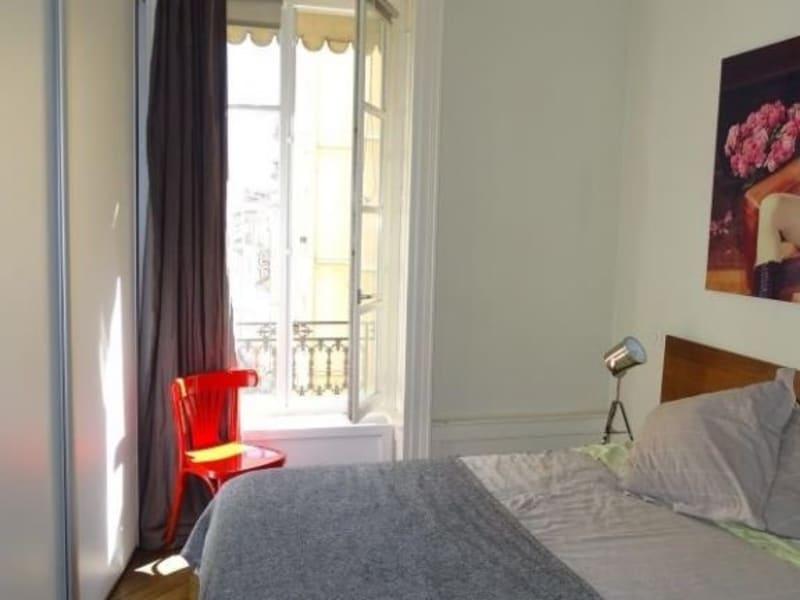 Vente appartement Lyon 1er 415000€ - Photo 5