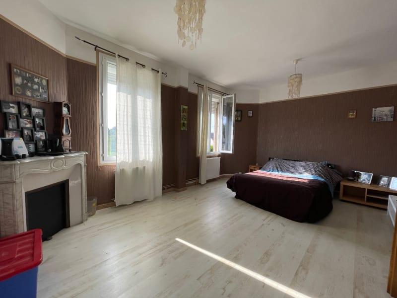 Sale house / villa Gisors 253640€ - Picture 4